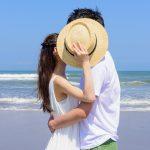 効率よく理想の恋人と出会う方法!理想を具現化しよう