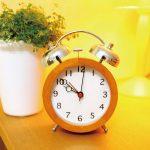 超速時間術であなたの仕事と人生を変える方法