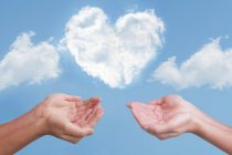 恋愛感情がわからない。「好き」って気持ちや感情を確かめる