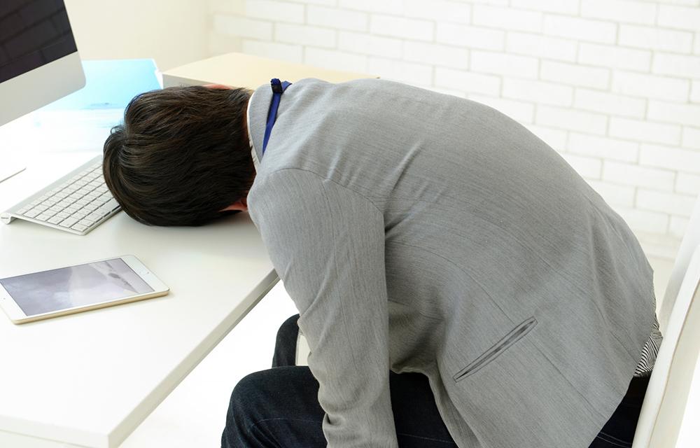 「仕事辞めたい病」その理由と改善策!無理なら会社を辞めるのが正解