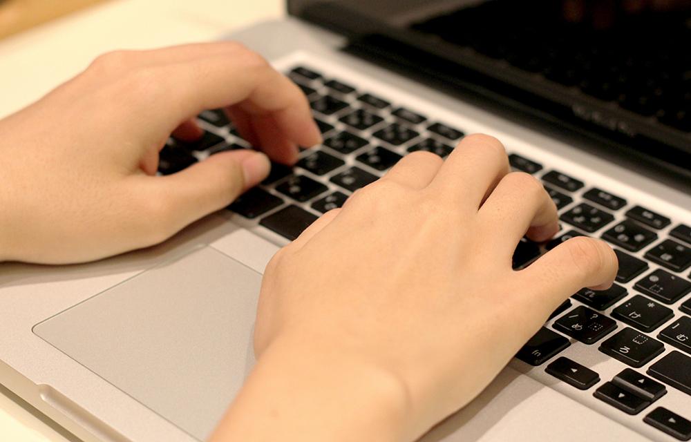儲かるネットビジネスの種類3選!起業・副業で稼ぐ方法と秘訣