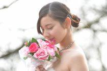 結婚相手としてふさわしい女性かを見極める方法!失敗しない選び方