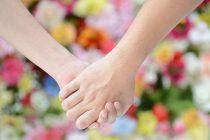 付き合う前のデートを成功に導く!必ず恋人同士になるためにやるべきこと