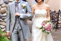 女性が求める結婚相手の条件とは?お金・職業・価値観
