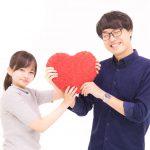婚活の始め方。疲れない婚活の方法を紹介