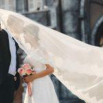 恋愛と結婚の違いとは?結婚前に知っておきたい大切なこと