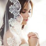 婚活男性必見!結婚したくなる男性のコミュニケーション術4選